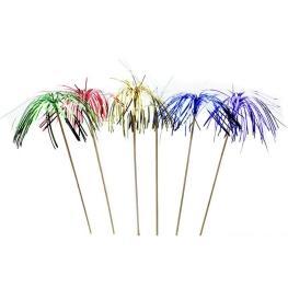 Paquete palmeras brillante