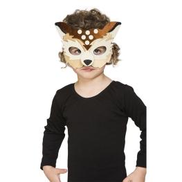Careta ciervo