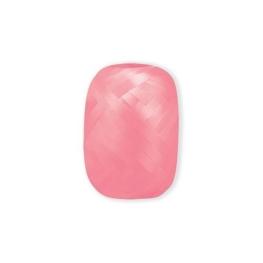 Rollo cinta rosa 5mm 20m