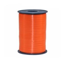 Rollo Cinta 5Mm 500Yds / 455Metros Naranja