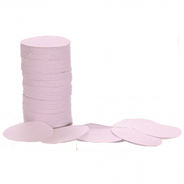 Bolsa confeti 100 g