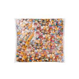 Bolsa Confetti 100 gr.