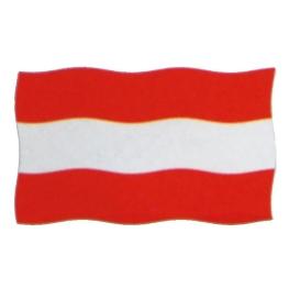 Bandera Austria 200x120 cm