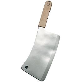 Cuchillo sonoro