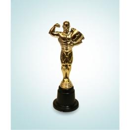 Oscar forzudo 29 cm