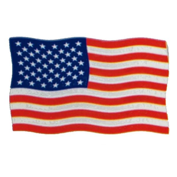 Bandera Eeuu 200 X 120