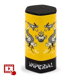Palmera Imperial