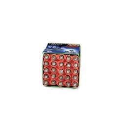 Batería Antiaérea