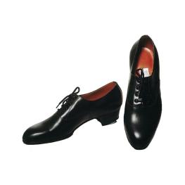 Zapato de baile hombre (Talla 38 a 45)