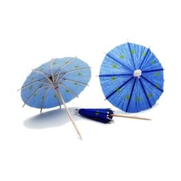 Paquete sombrillas parasol CEE