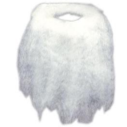Barba enanito