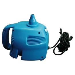 Compresor eléctrico globos (no globos modelar)