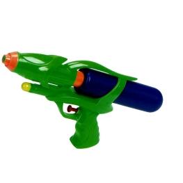 Pistola agua 34 cm