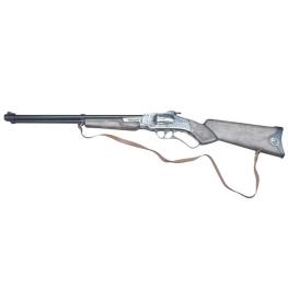 Rifle carson 68,5 x 16 cm