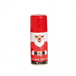 Spray nieve 210cc./150 ml.