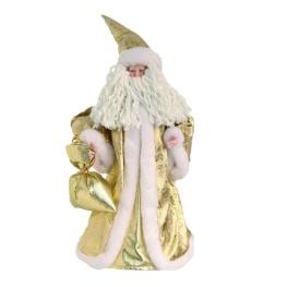 Santa Claus 35 cm