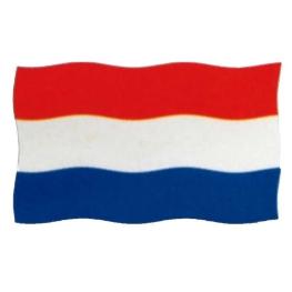 Bandera Luxemburgo 100x65 cm