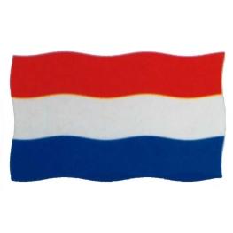 Bandera Holanda 150x100 cm