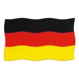 Bandera Alemania 150x100 cm