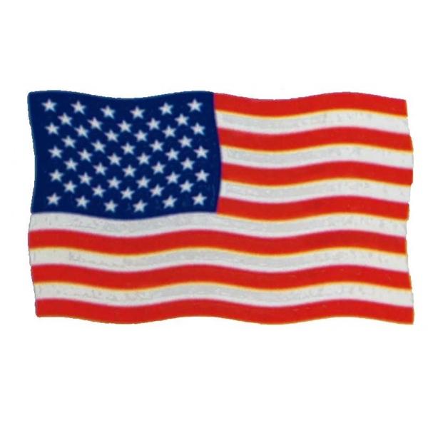 Bandera EEUU 150x100 cm