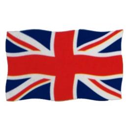 Bandera Gran Bretaña 150x100 cm