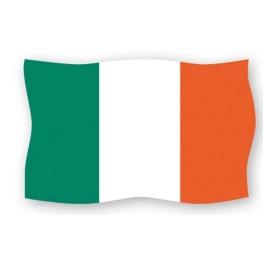 Bandera México 150x100 cm
