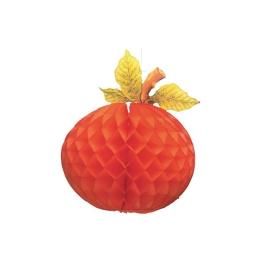 Naranja 50 cm