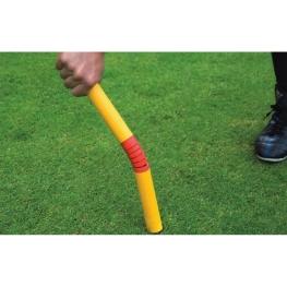 Pica slalom flexible 170 cm