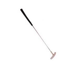 Palo minigolf 75 cm