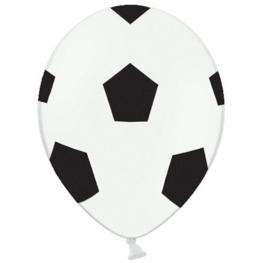Globo Futbol 10Udes