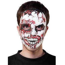 Careta zombi