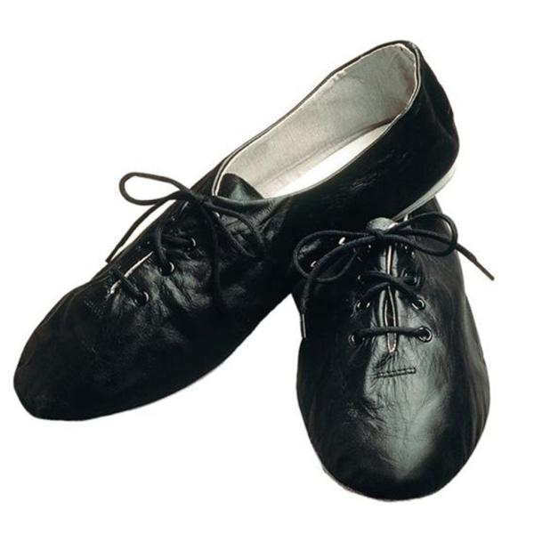 Zapato jazz  34