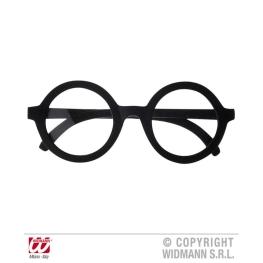 Gafas Estudiante