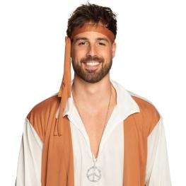 Colgante la paz