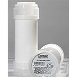 Desmaquillador leche 100 ml