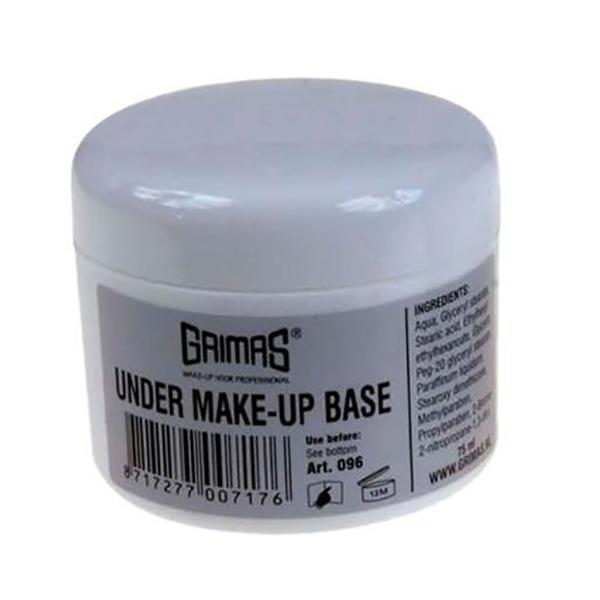 Crema premaquillaje 75 ml