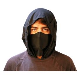Set Ninja