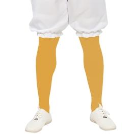 Panty Adulto Amarillo