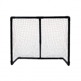 Portería hockey