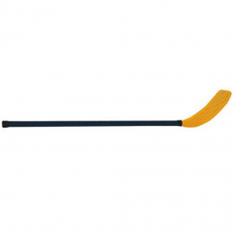 Stick hockey 1 m