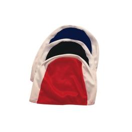 Gorro waterpolo polyester