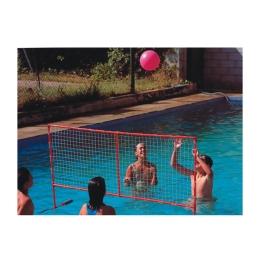 Voleibol flotante PVC