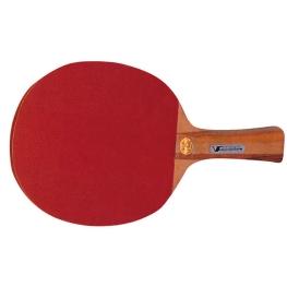 Pala tenis mesa calidad extra