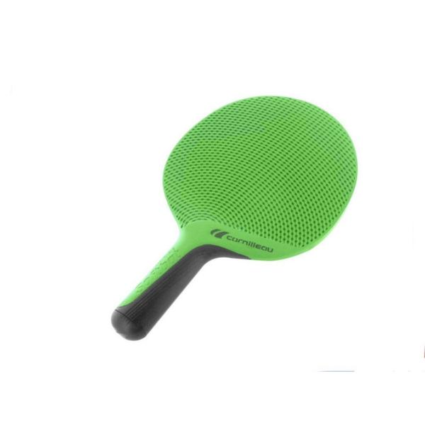 Pala tenis mesa ecológica