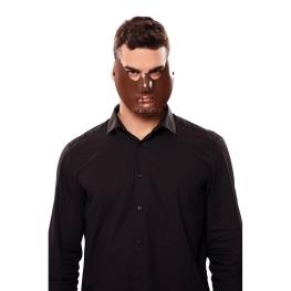 Máscara Haníbal