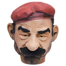 Careta Sadam