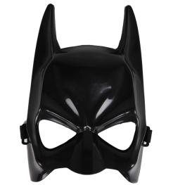 Mascara Heroe