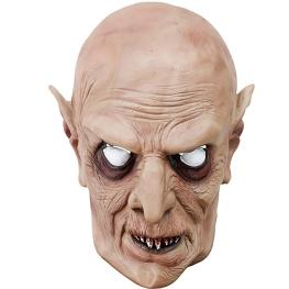 Máscara Nosferatu vampiro
