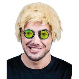 Gafas holográficas