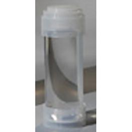 Mastix remover 100 ml (quita mastix)